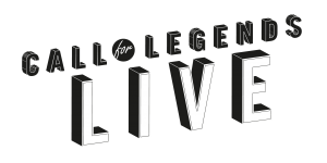 "Shure startet Bandwettbewerb ""Call for Legends – Live"""